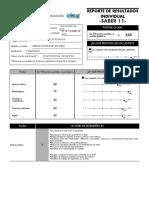 ICFES 2018.pdf