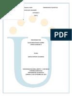 Respuestaproblema1DaliaDuque.PDF.pdf