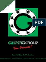 01Galperti General Brochure