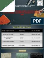 Diapositivas de Taller