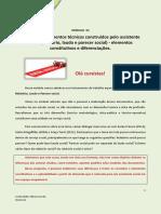 11292017084715-ead18.texto02 (2).pdf