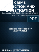 Fundamentals-of-criminal-investigation.pptx