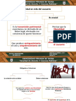 PARTE-DE-REN__N.-XD..pptx; filename= UTF-8''PARTE-DE-RENÁN.-XD.