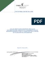 CARGAR DOCUMENTOS.pdf