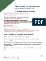 prueba de Planificacion Bloque #4.pdf