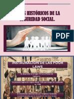 seguridad-social- conza-catunta.pptx