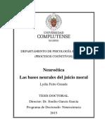 Neuretica