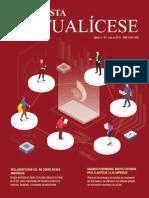 revista93-julio-2019.pdf