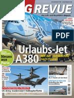 Flug Revue - August 2019.pdf