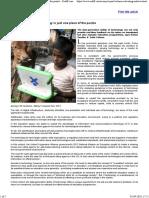 educating india.pdf