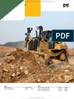 catalogo-bulldozer-tractor-cadenas-d7r-caterpillar.pdf