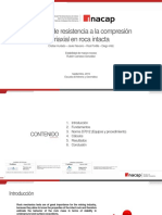 Ensayo Triaxial (2)