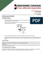 El-picaro-burlado.pdf