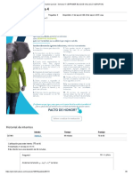 Examen Parcial - Semana 4_ Cb_primer Bloque-calculo II-[Grupo4] (11)