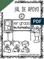 PRIMER GRADO trimestre 1 MATERIALES DIDACTICOS LUNA.pdf