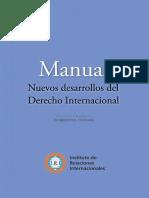 catdip-manual2016.pdf