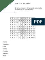 CLASE  SOPA DE LETRAS.docx