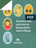 Guia Personas Discapacidad