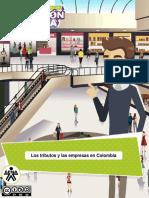 01. Los tributos y las empresas en Colombia.pdf