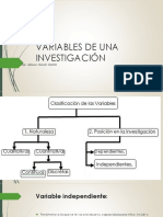 VARIABLES DE UNA INVESTIGACIÓN 2015 (1).pdf