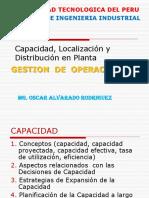 6-CAPACIDAD INSTALADA