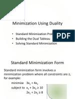 3.8dualityandmin.pdf