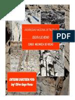 Mecanica de Rocas y Macizo Rocozo_Ponencia 1.pdf