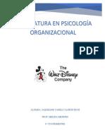 ENSAYO MODELO DISNEY.pdf