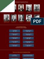 10grandescompositoresrusos-150316100254-conversion-gate01.pdf