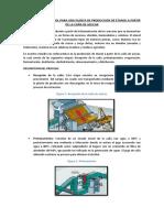 Estrategia de Control Para Una Planta de Produccion de Etanol