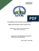 Guia Instrumentacion Basica Ute
