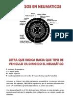 nomenclatura neumaticos.pptx