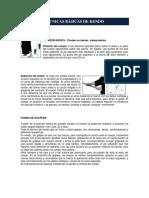 Tecnicas basicas de Kendo.pdf