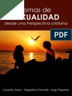 TemasDeSexualidad Libro Editorial ACUPS-2