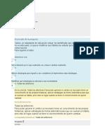 328439537-Quiz-1-Aprendizaje-Autonomo.pdf