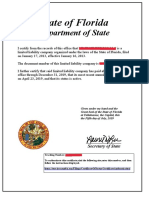 3b_Certificate of the Department of State of Florida2.pdf