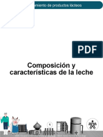 MaterialRAP1LACTEOS.pdf