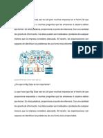 Conceptos Industria 4.0
