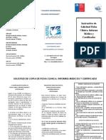 Solicitar Ficha Clínica.pdf