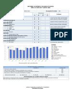 Informe Acad Mico Gr Fica 20170801 140522