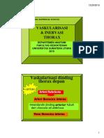 bbs_20102011_slide_vaskularisasi_inervasi_thorax.pdf