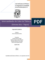 Reporte-3-Intercambiador-de-tubos-y-coraza-II(1).docx