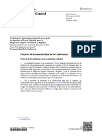 N1824450.pdf