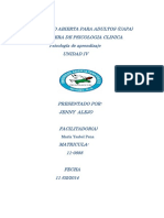 psicologia aprendizaje IV.docx