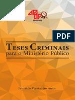 Teses_Criminais_para_MP.pdf