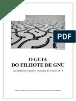 guia-2014-filhote-de-gnu1.pdf