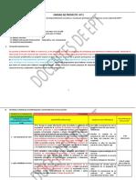 II UNIDAD DE PROYECTO-CREA-Y-EMPRENDE-2019-1.pdf