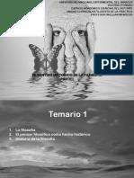 el-sentido-historico-de-la-filosofia-parte-1.ppt
