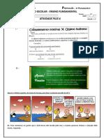 Plus-Português-8º-ANO-nº-6.doc