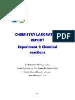Report-Lab-1.docx